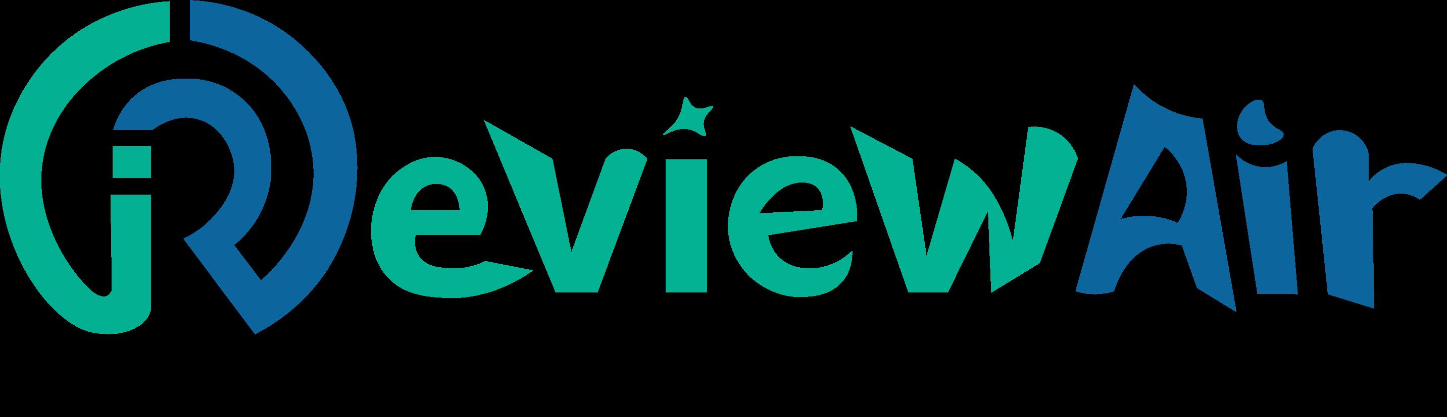 ReviewAir